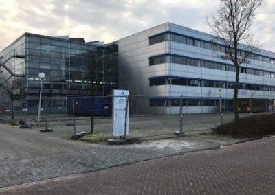 Wattbaan 31 Nieuwegein